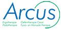 arcus_logo